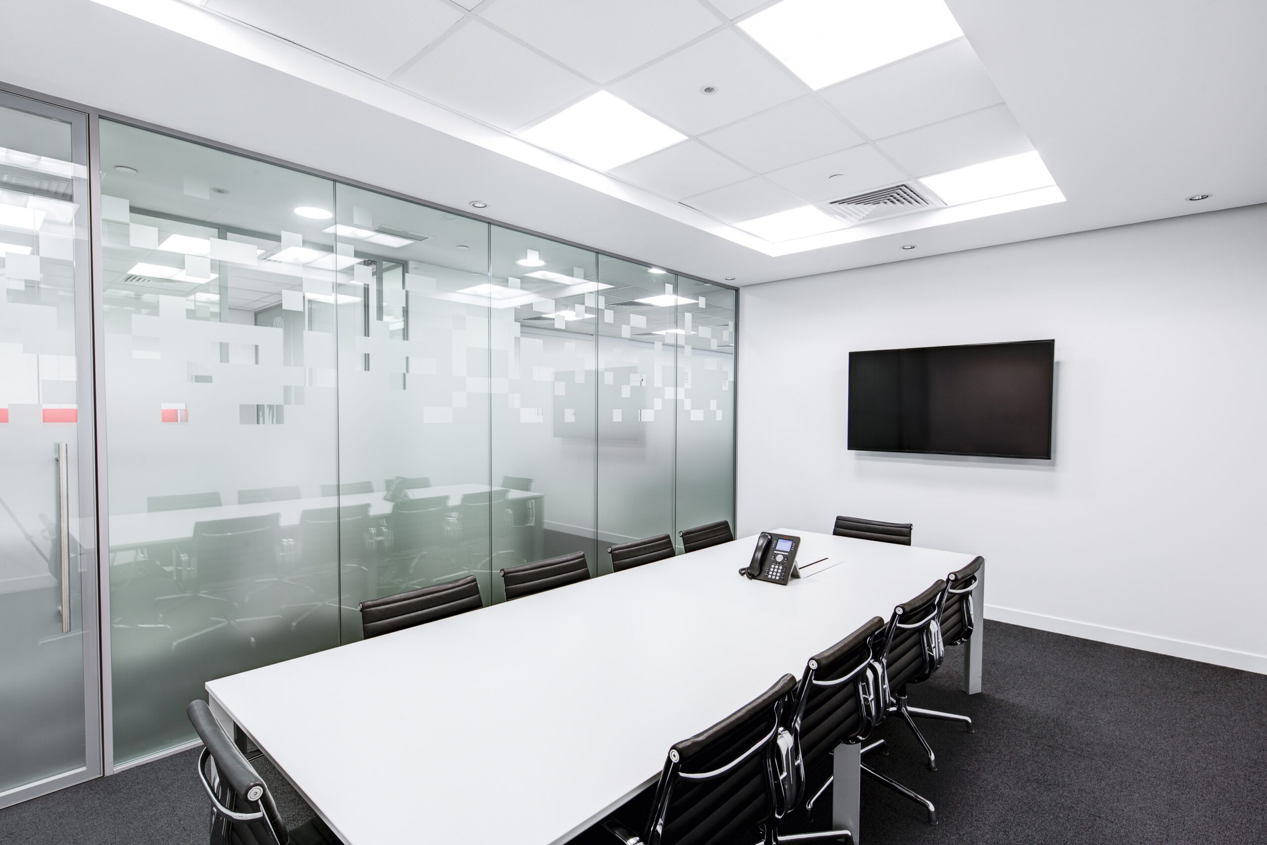 black-and-white-board-boardroom-business-260689 (1)